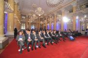 International-Arab-Banking-Summit-Vienna.jpg
